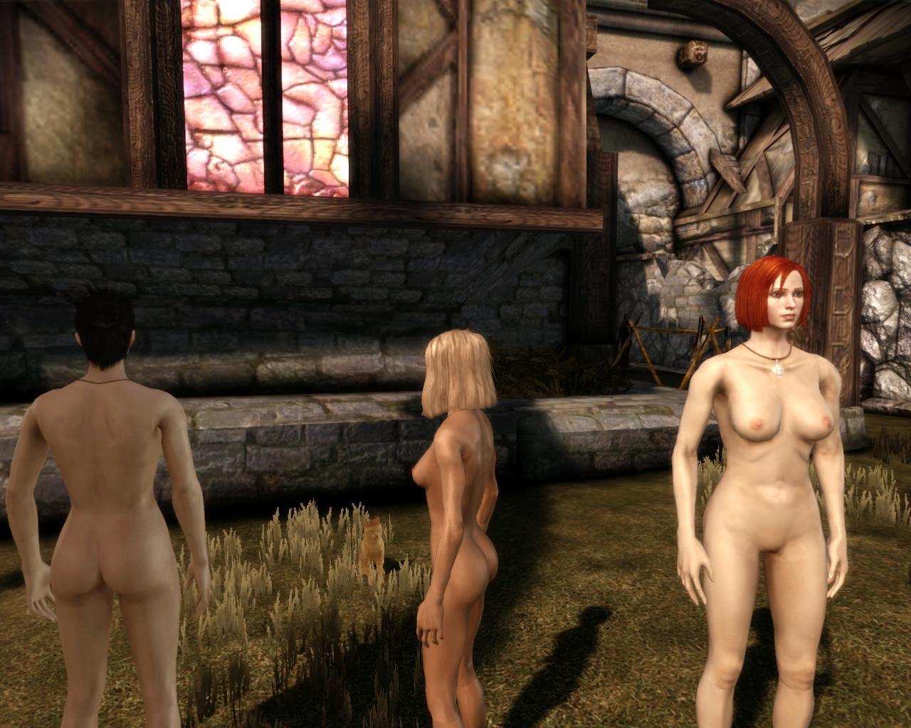 demon dragon desire origins age Robot on the road nude