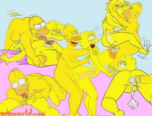 simpson car peter wash homer griffin and How to train your dragon 2 naked