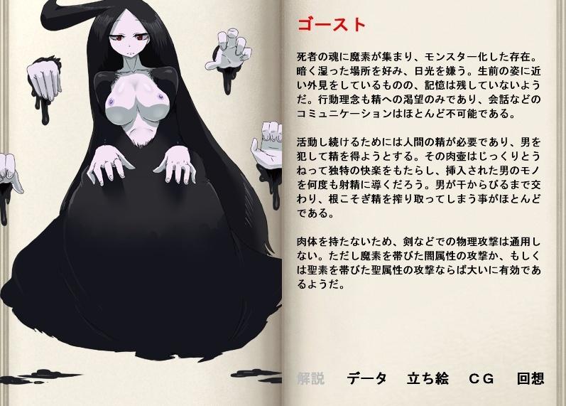 girl soma no shokugeki characters Kimba the white lion porn