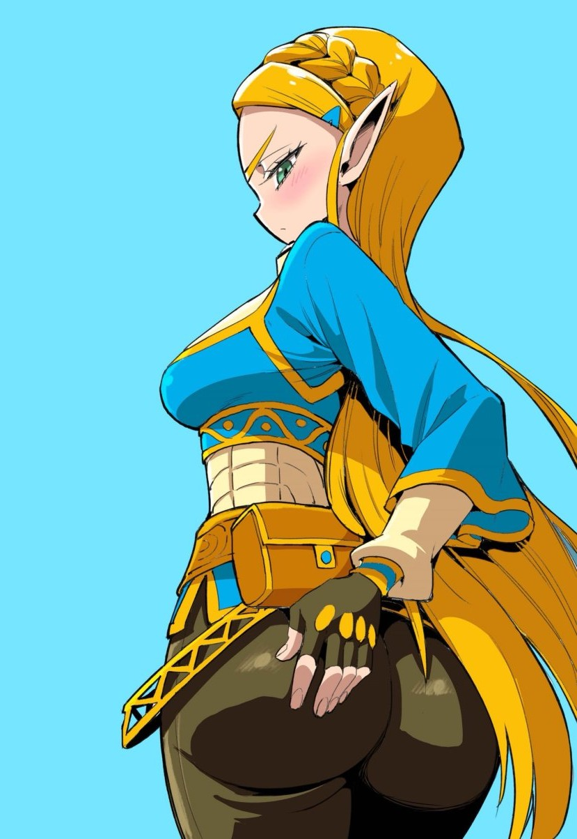 all breath clothing the of wild My little pony comic porno