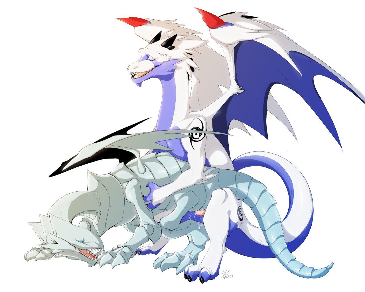 eyes dragon blue white R risk of rain 2