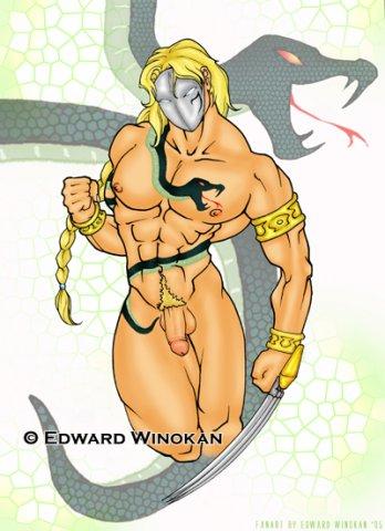 nude street 5 fighter laura Teen titans raven and starfire hentai