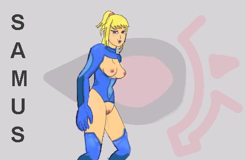 hentai samus zero aran suit Teenage mutant ninja turtles