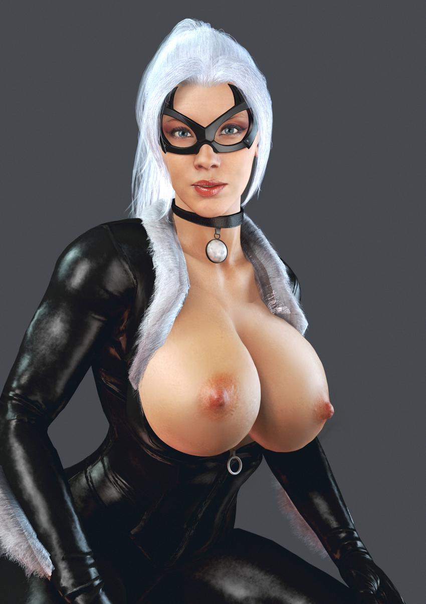 spider cat man ps4 black Super smash bros ultimate upskirt