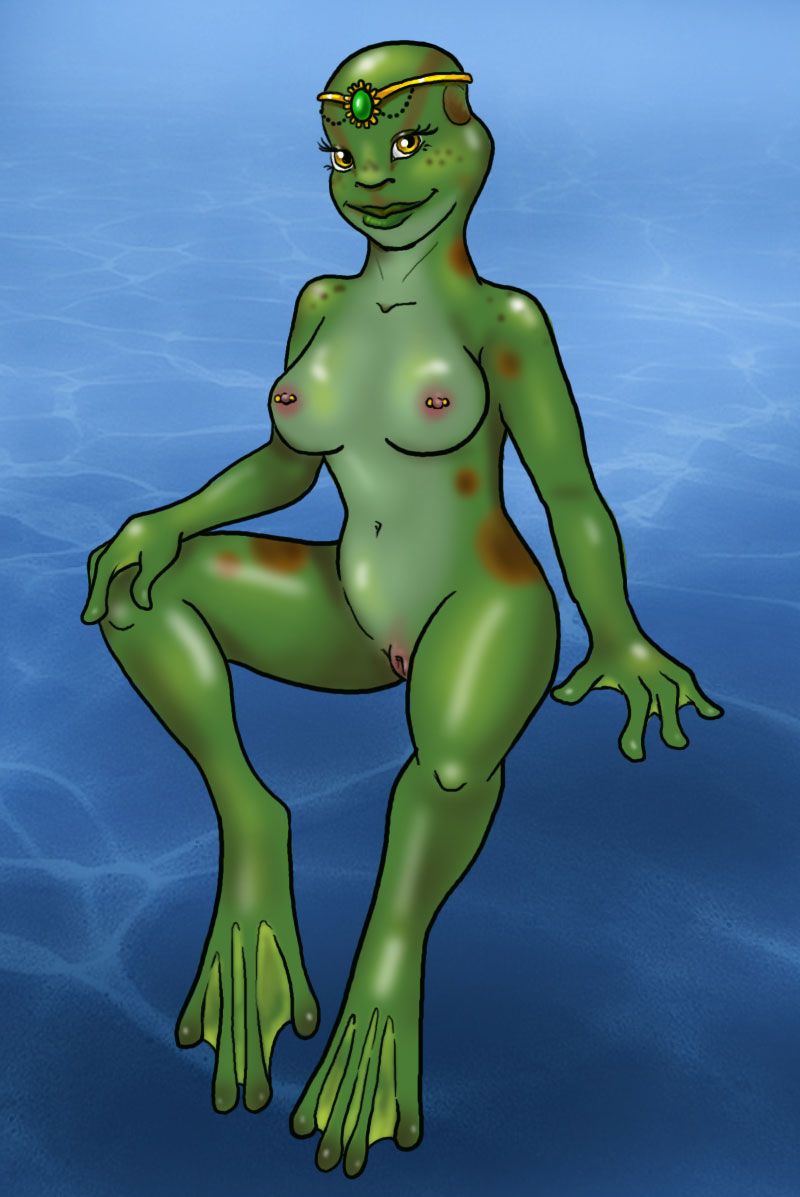 and frog princess the xxx Breath of the wild darknut