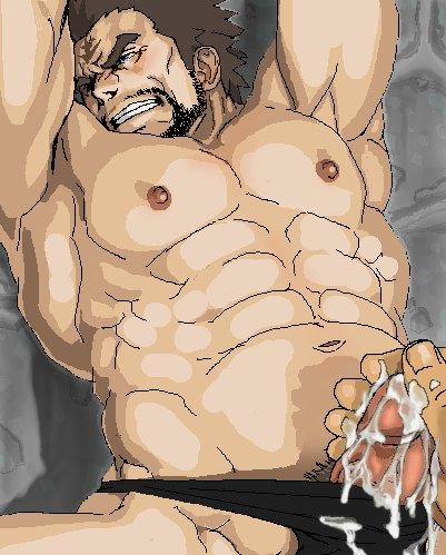 6 soul calibur seung mina Why does josuke have 4 testicles