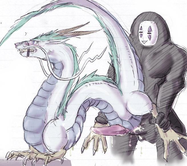 doki! nuki to no tenshi akuma Miss kobayashi's dragon maid lucoa eyes