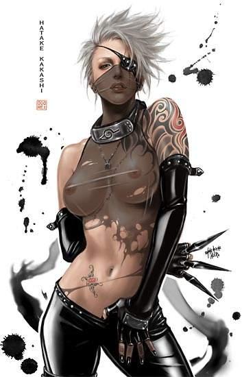 porn there exist it #34 if is it rule of Boku no hero academia deku x bakugou