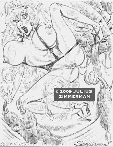 lair dragon's daphne princess hentai Dark souls 3 blonde hair