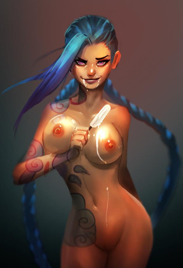 of annie legends nude league Dragon ball super beerus porn