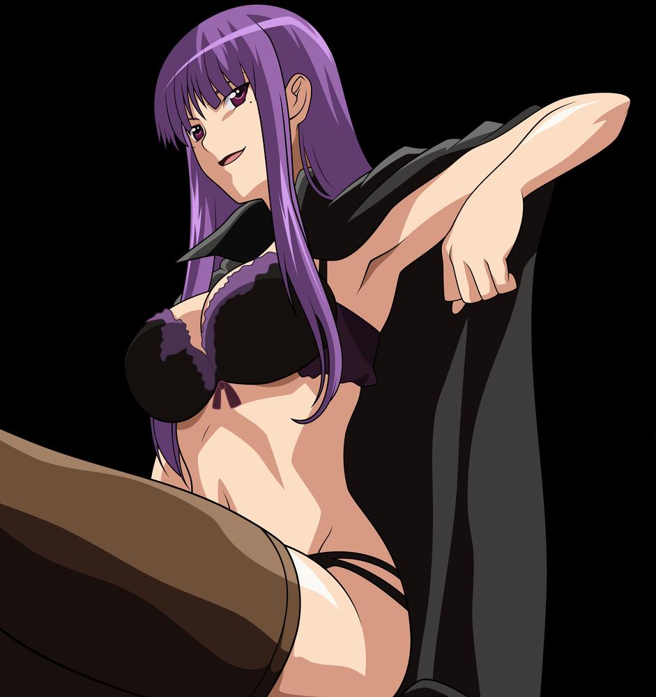 uncensored no ichiban daimaou ushiro Bioshock infinite elizabeth nude mod