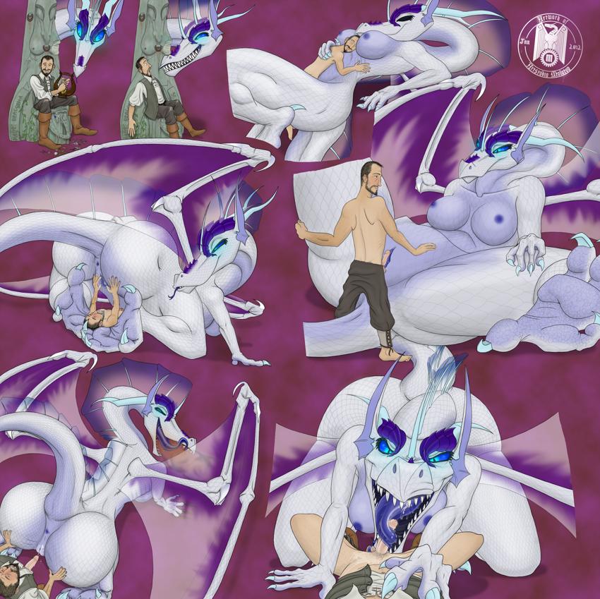 story mode minecraft petra from Nyarko-san: another crawling chaos
