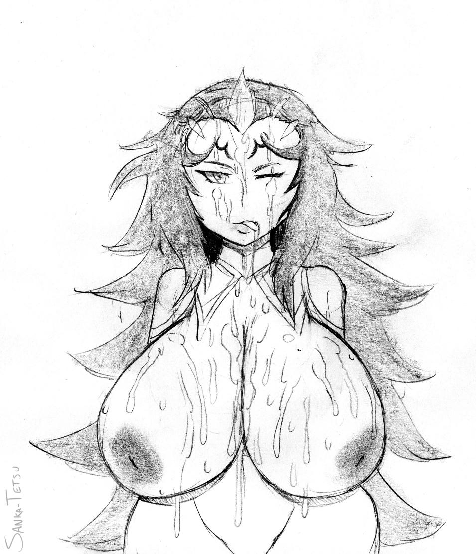 emblem hentai nowi awakening fire Issho ni training training with hinako