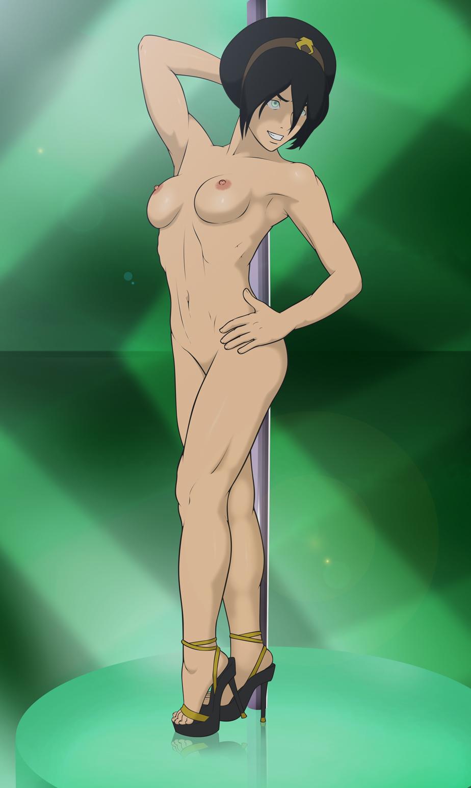 porn of jinora korra legend What is a mississippi milkshake sexually