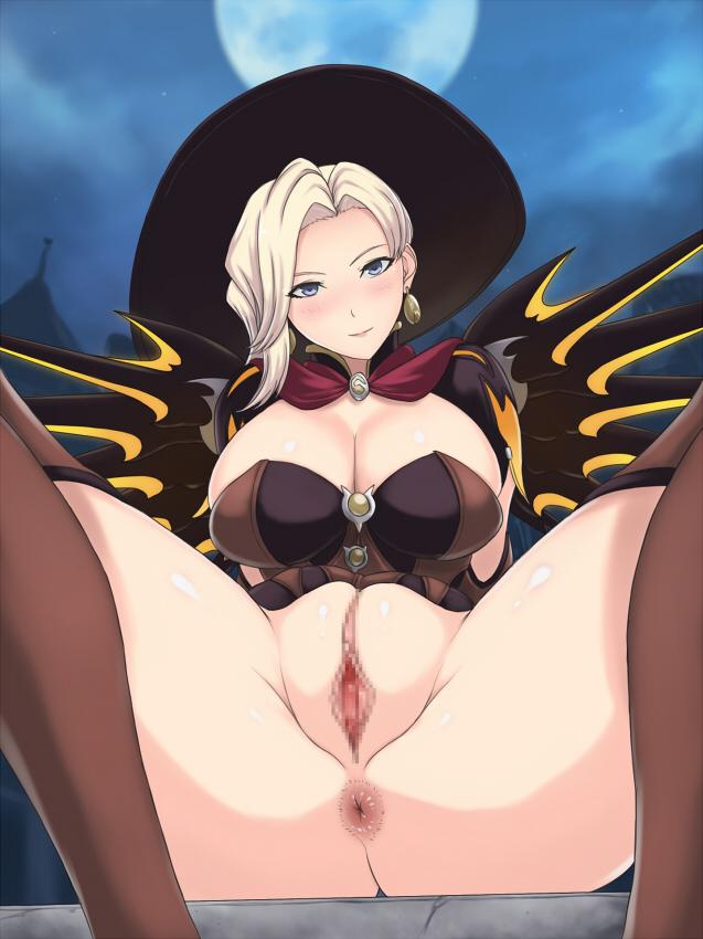 dr x flug hat black Breath of the wild zora porn
