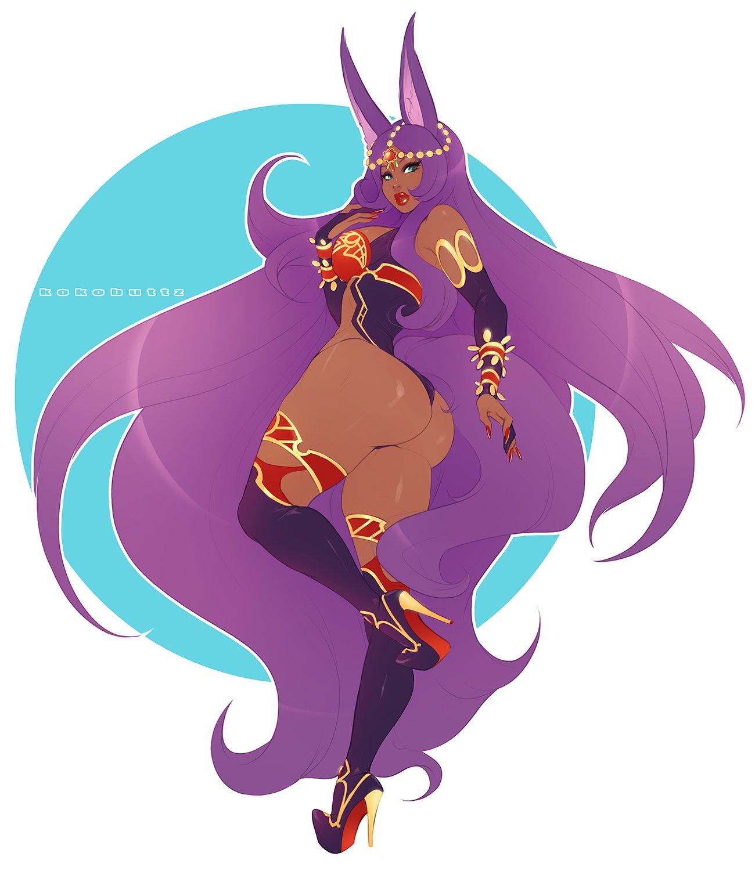 fate medb grand order queen Fire emblem hentai