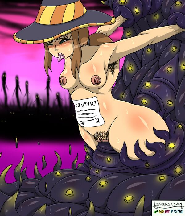 mod hat in nude time Kaguya sama love is war