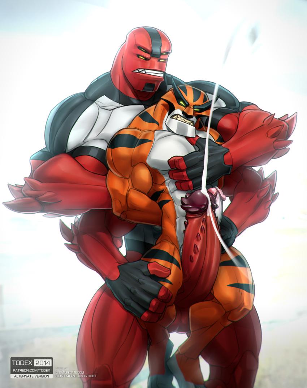 fnia 10 jumpscare chica minutes Sword art online asuna rape
