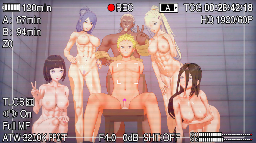 naruto does fight raikage what episode Hunter x hunter menchi porn