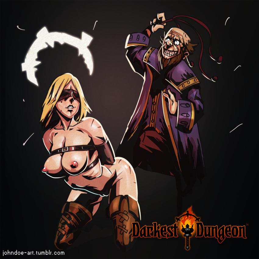 plague darkest dungeon doctor art My hero academia fanart deku
