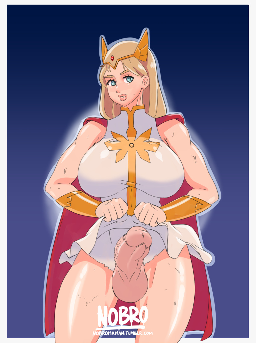 the power princesses ra she and bow of Cyanide and happiness