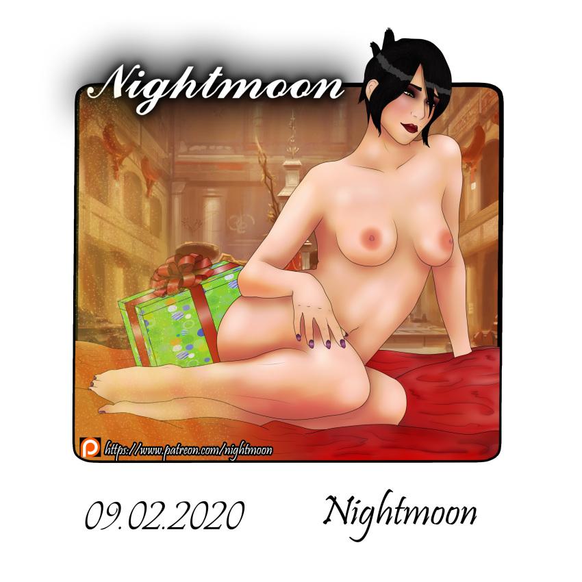cassandra inquisition age dragon sex One punch man fubuki naked