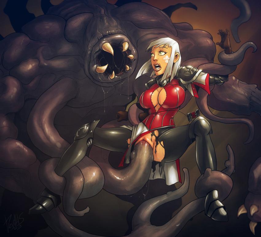 sister battle of Imouto_sae_ireba_ii