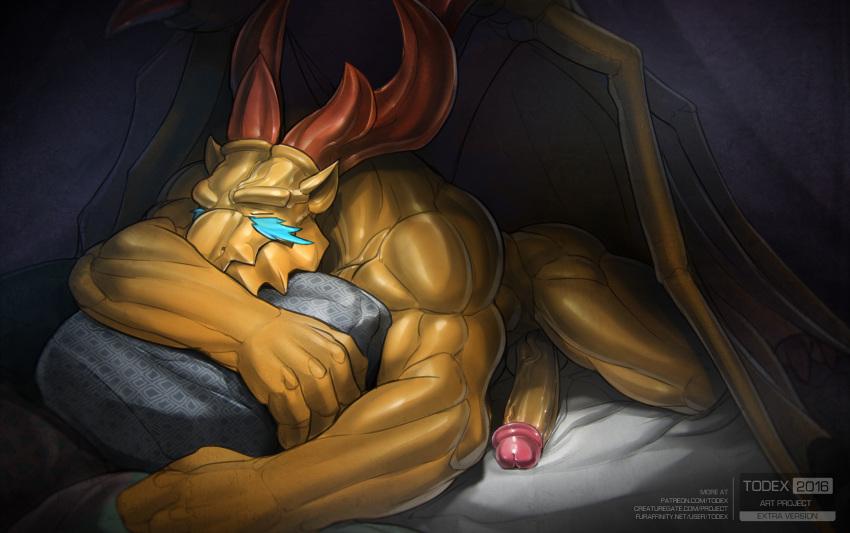 breath fire: dragon of quarter Kareshi inai reki = nenrei