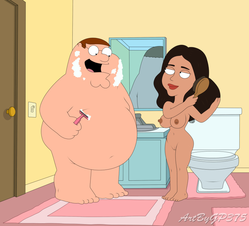 family guy porn Sims 4 wicked whims penis