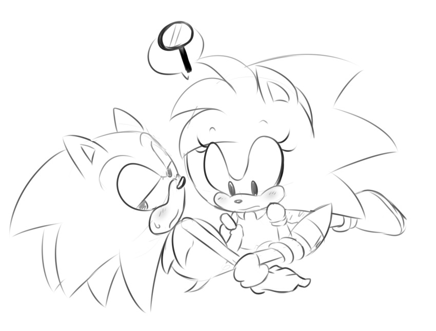sonic rabbit the cream hedgehog the Dead or alive characters nude