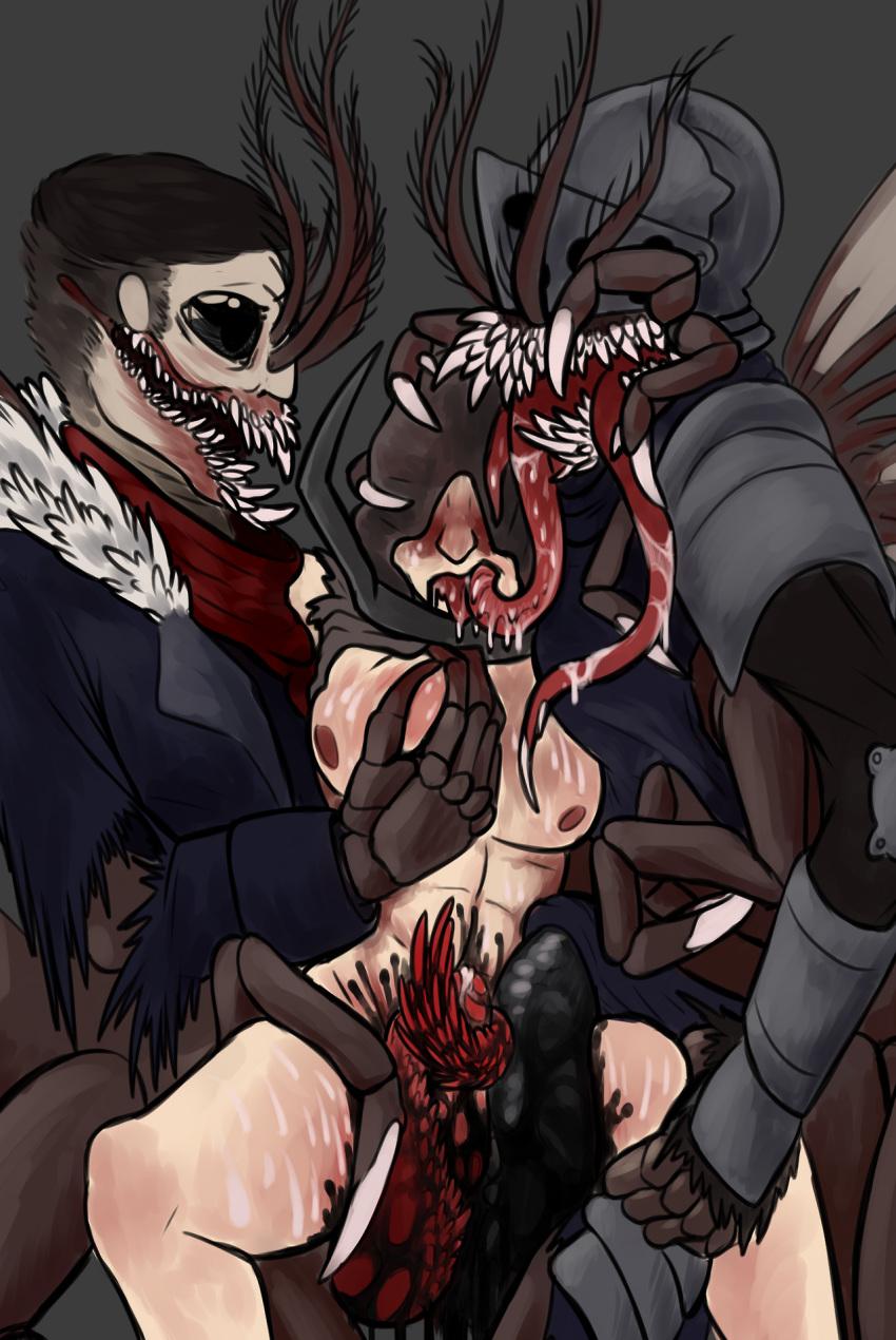 plague darkest art doctor dungeon Plague of gripes resident evil 4
