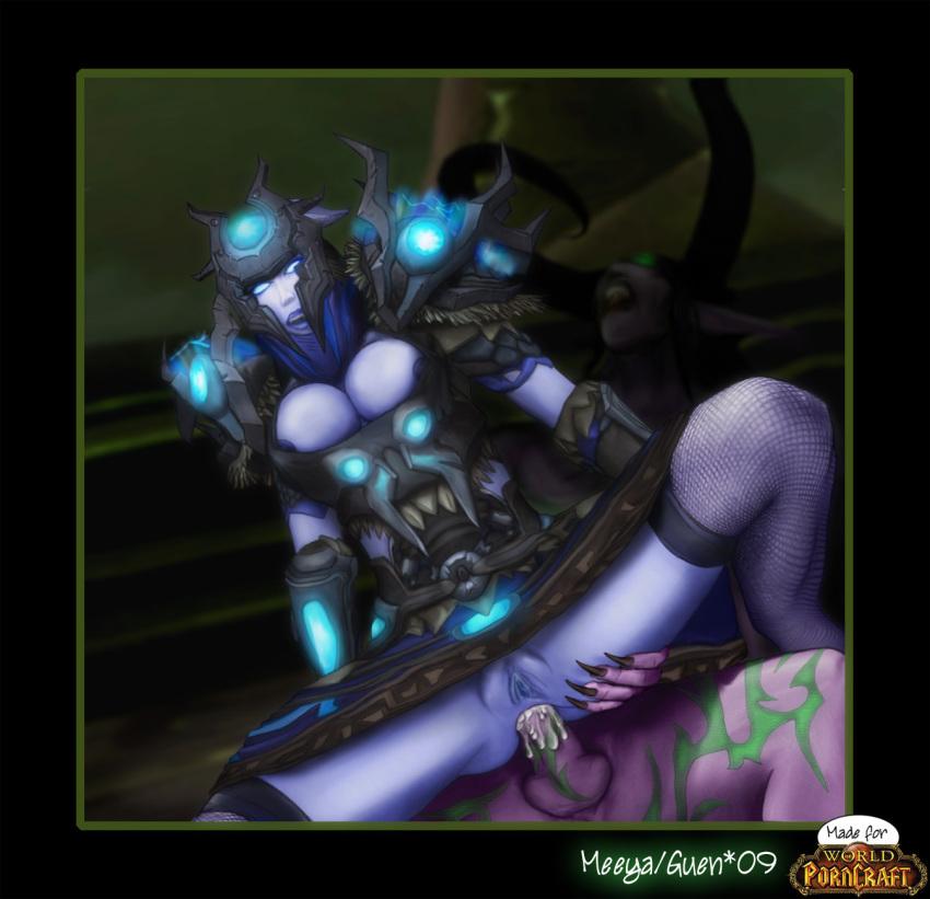 night male demon elf hunter Saints row 4 shaundi nude