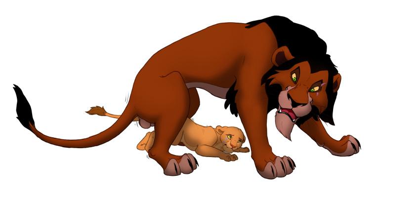 nala king lion bedroom eyes Fire emblem heroes halloween jakob