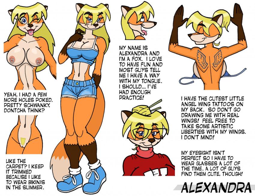ocasio-cortez breasts alexandria Jojo's bizarre adventure - season 1