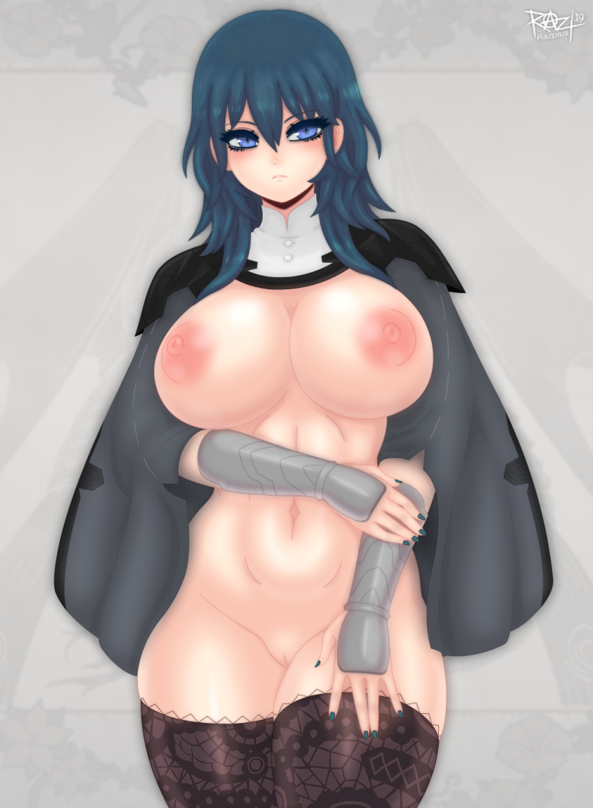 fire three female houses emblem byleth My little pony breast expansion