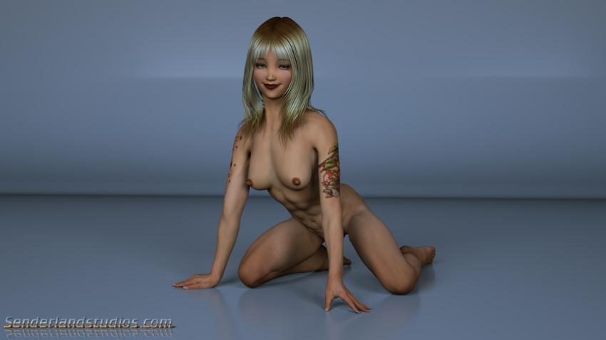 breasts ocasio-cortez alexandria 7 deadly sins elizabeth nude