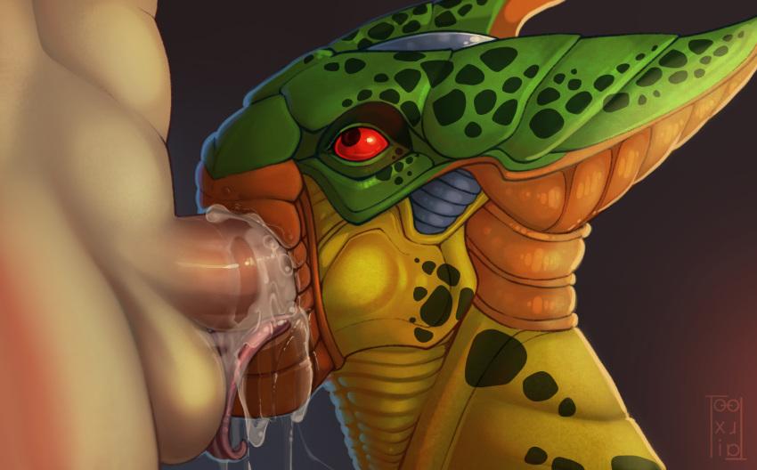 xxx z ball bulma dragon Alvin and the chipmunks naked sex