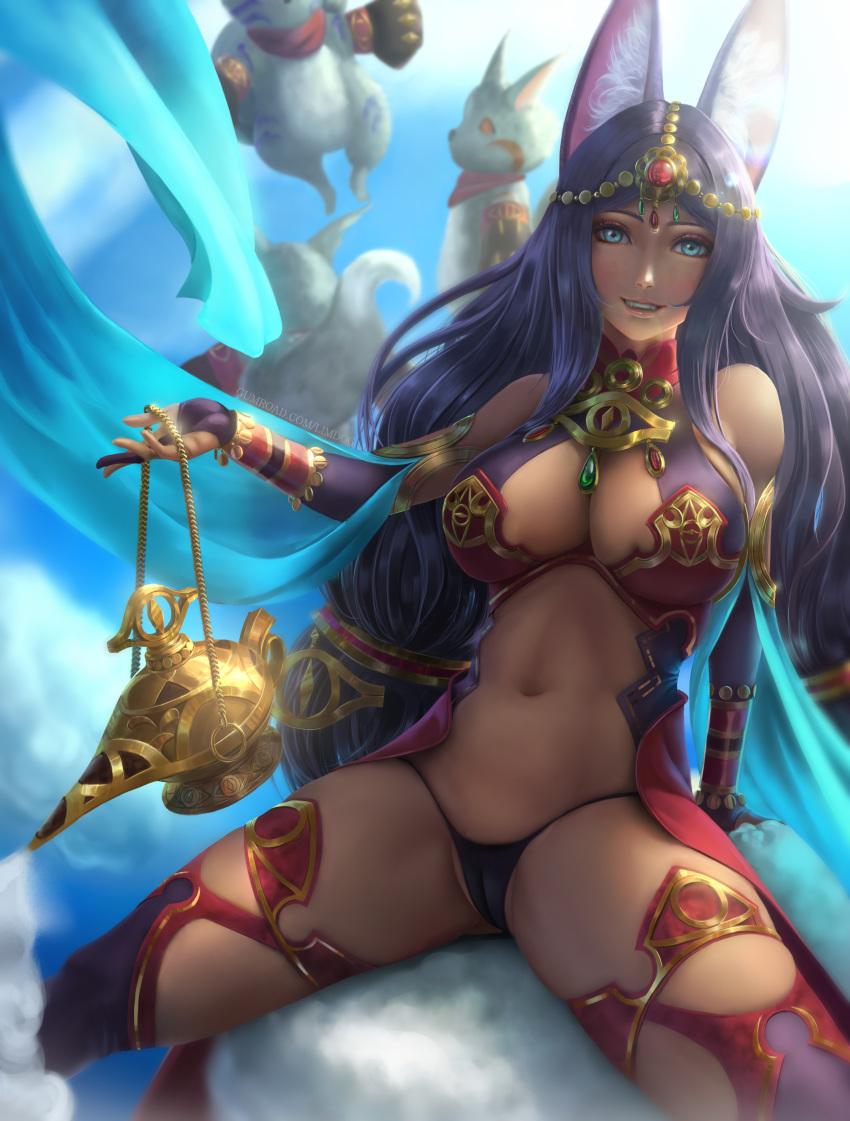 order grand medb fate queen Dark souls 3 blade dancer