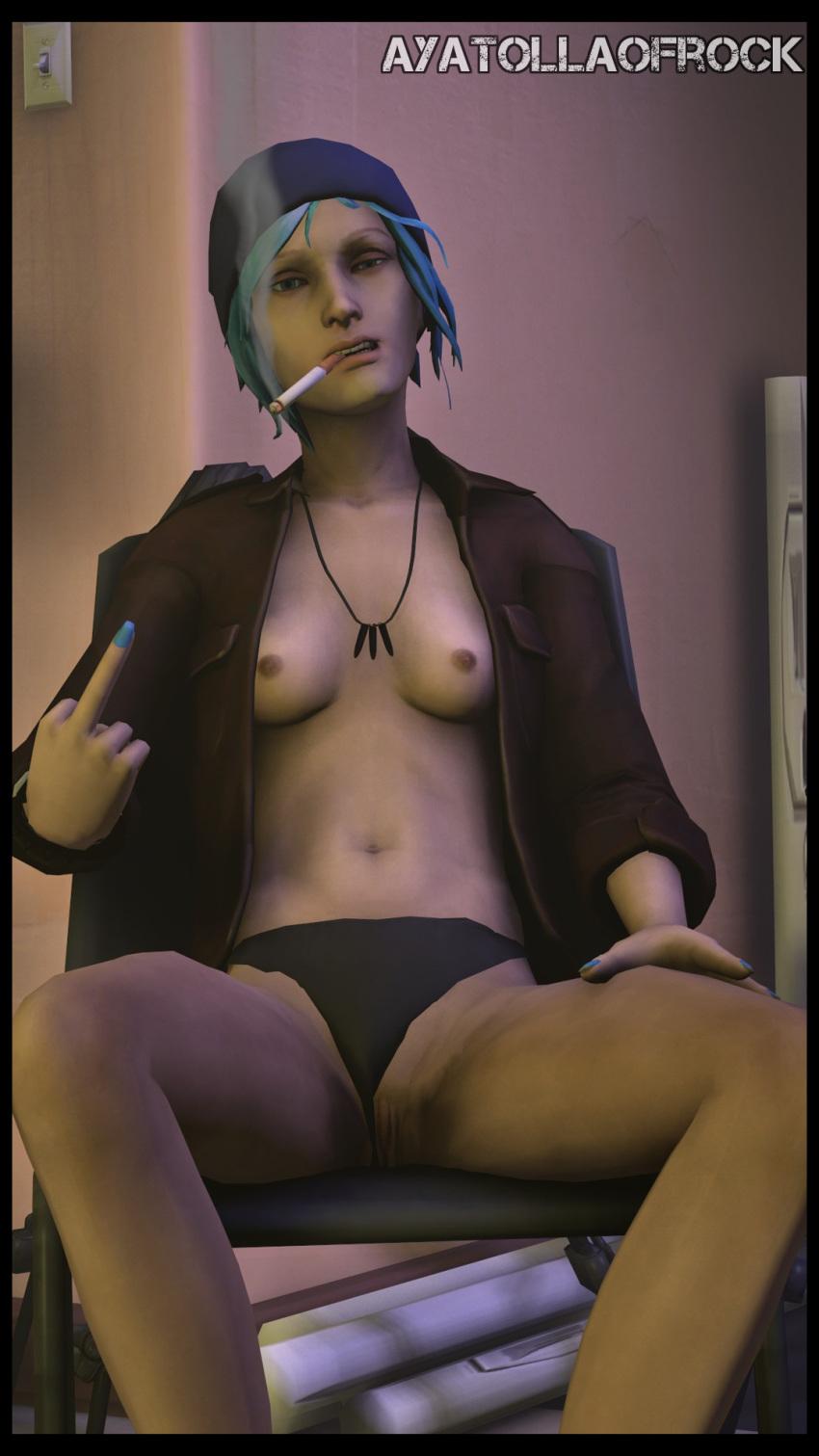 madsen life david strange is Mass effect andromeda cora naked