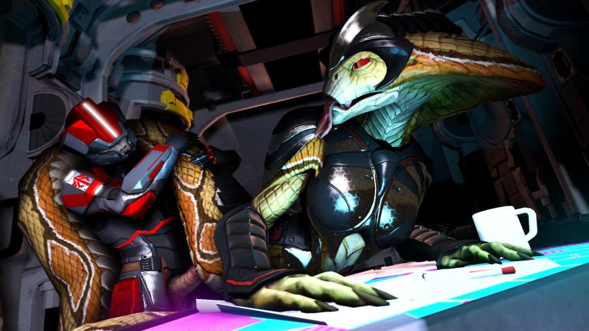 www newgrounds adult com games The legend of dragoon meru