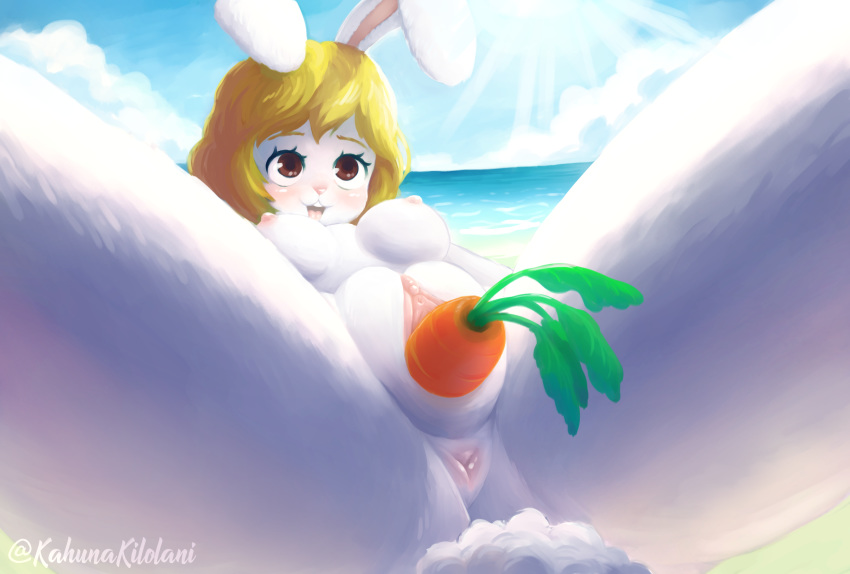 piece world nami strong one Five nights at freddy's anime pictures