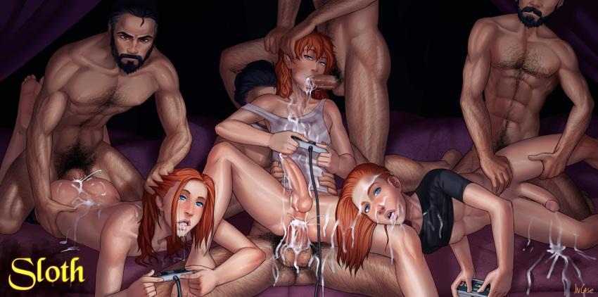 small diane deadly seven sins Ruin, queen of oblivion