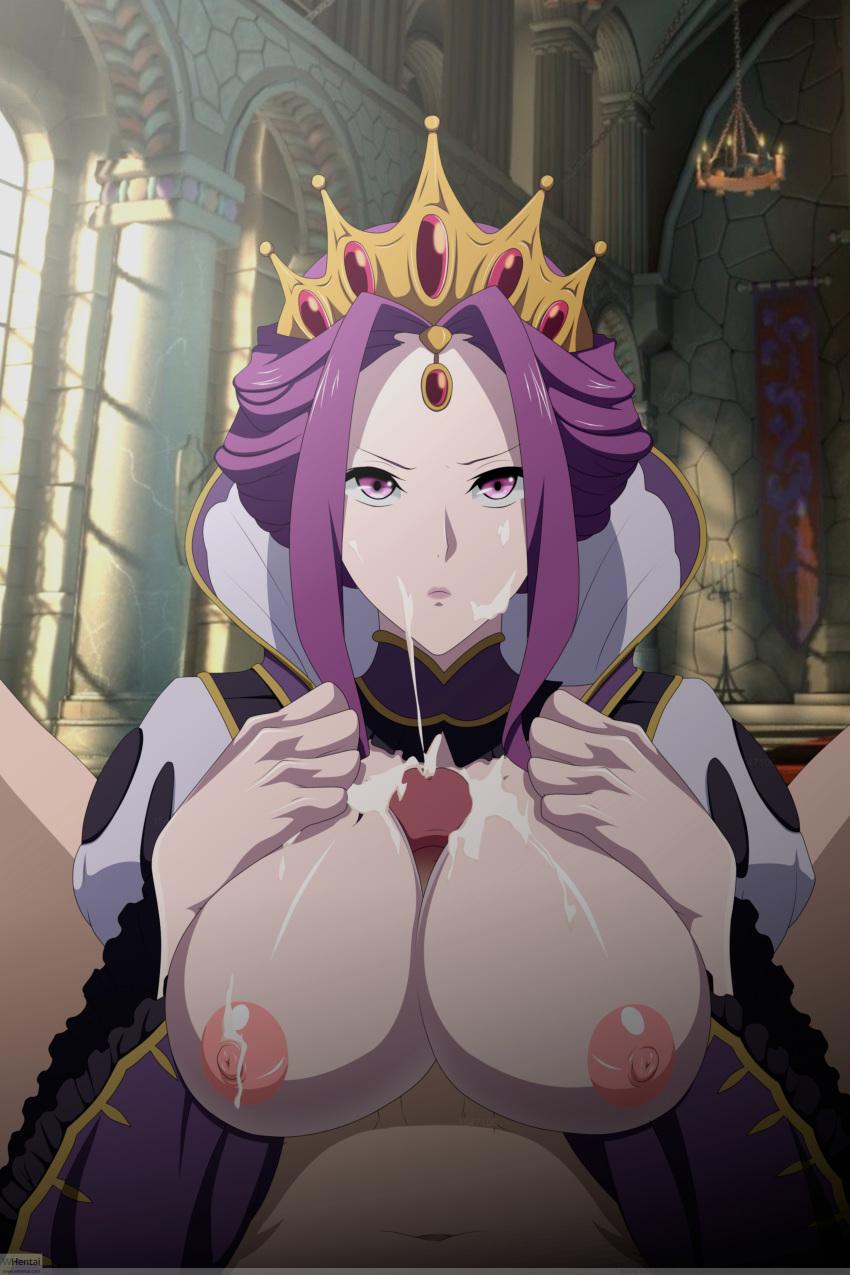 shield the hero of porn rising Ouchi ni kaeru made ga mashimaro desu