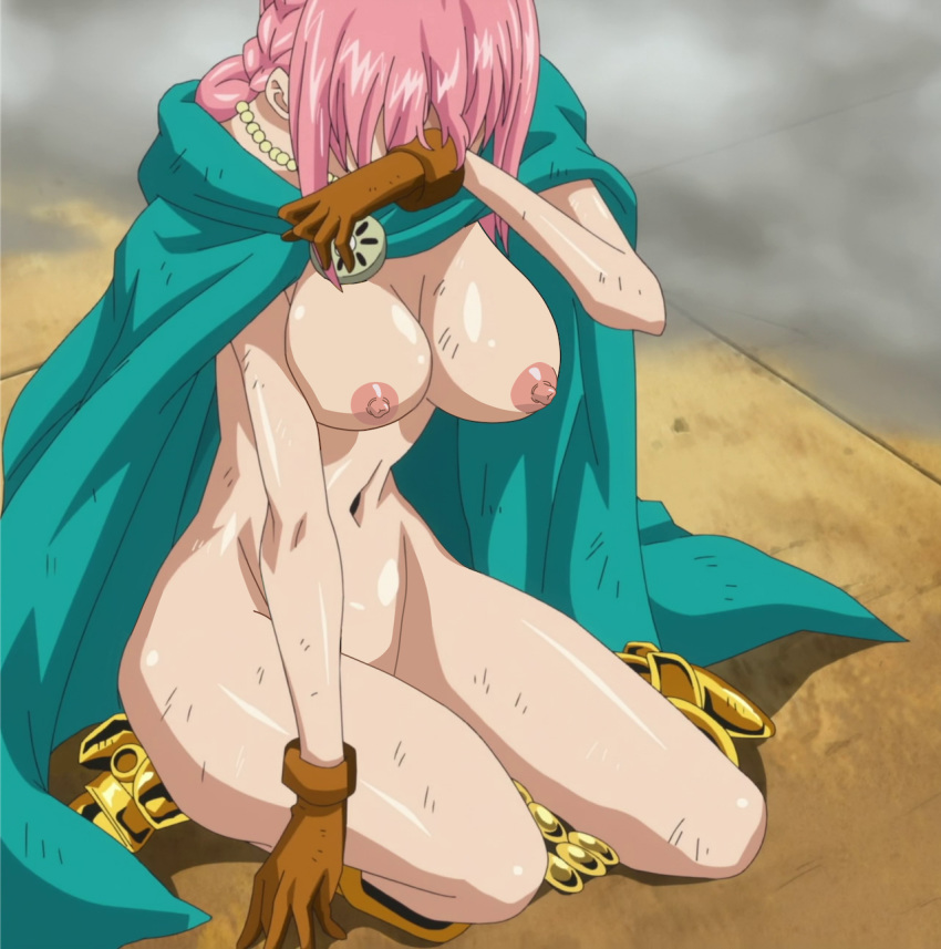 nude one ready player artemis Five nights in anime chica