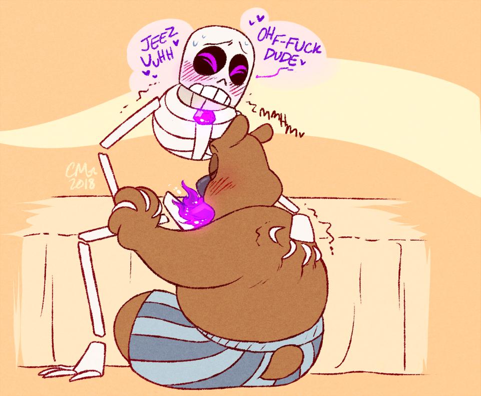 ko magic a real ok skeleton Kill la kill reddit