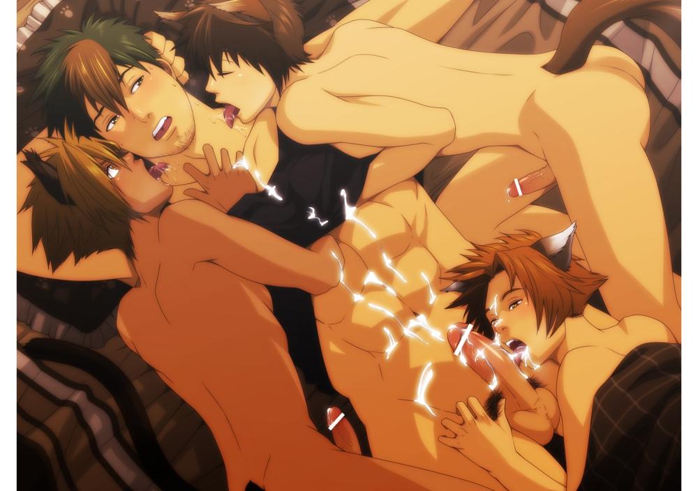 gay cum dbz young boys Kobayashi dragon maid lucoa dragon form