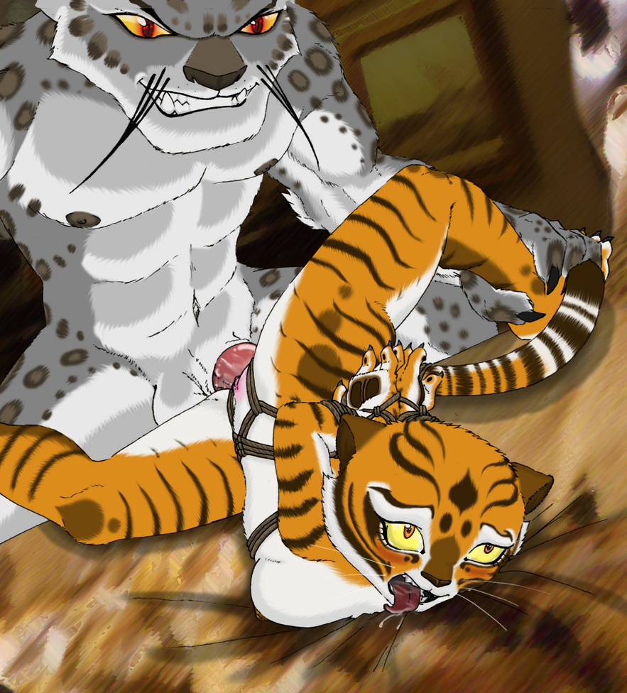 panda po fu naked kung My hero academia uraraka sex