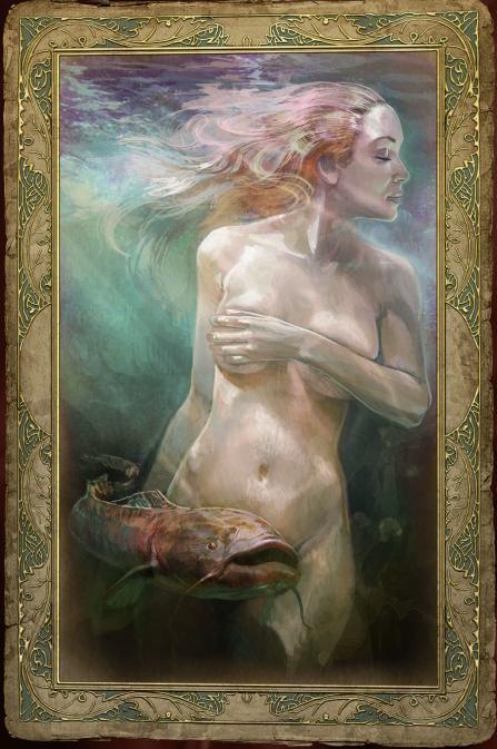 butcher-x mlp the eg To love-ru nude