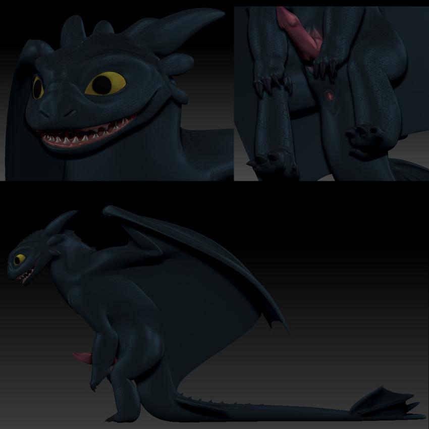 to get to how mantis lords Kirin set monster hunter world