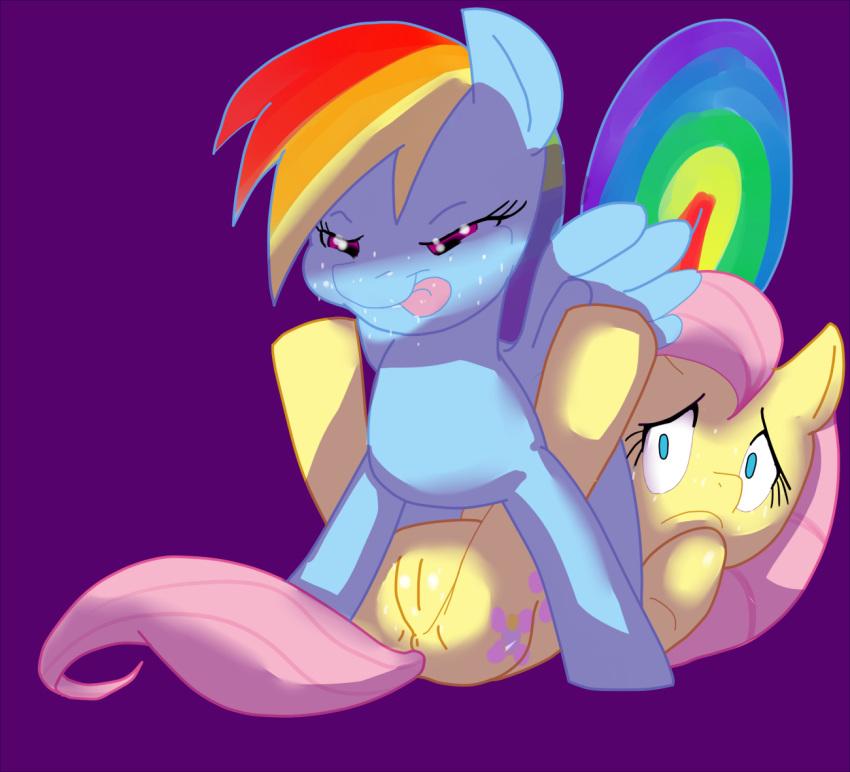hentai pony dash little rainbow my Dragalia lost how to get zethia